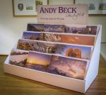 Andy Beck greeting cards and prints