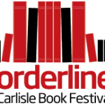 Borderlines Book Festival 2018
