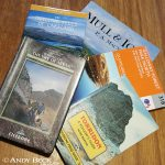 Maps and guides Andy Beck