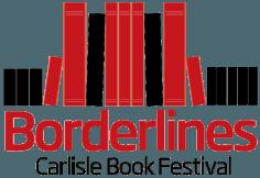Borderlines Book Festival 2018